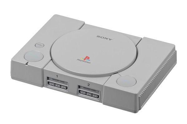 Sony-PlayStation-5501-Console-FL