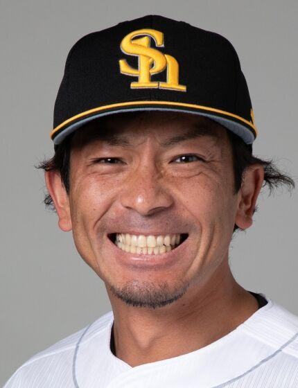 SB松田宣浩(37歳 プロ15年) ←ベストナイン獲得回数を何となく想像してスレを開いて下さい