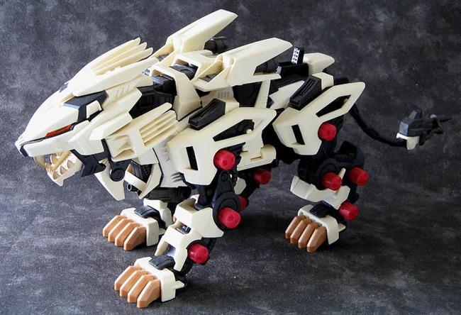 ligerzero01