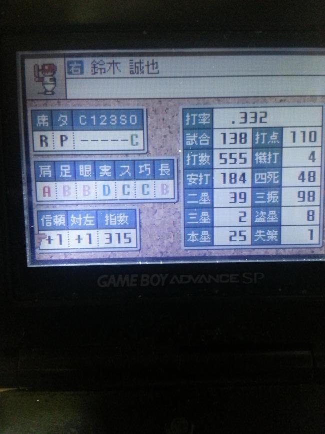 6vtL1g1