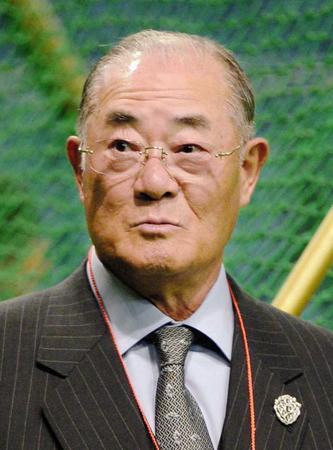 張本氏 サヨナラコリジョンに「百害あって一利なし」