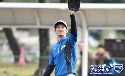 【日本ハム】増井浩俊さん、国内FA権取得wwwwwwww