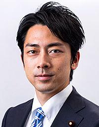 koizumi-shi