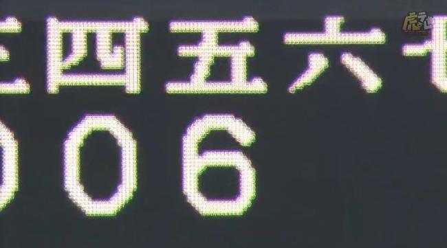 09_08_15_40_16_191.mp4_snapshot_00.27_[2018.09.08_15.44.34]