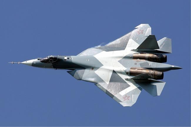 Sukhoi_T-50_Maksimov