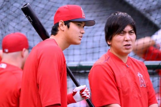 "【MLB】大谷離脱エンゼルスの惨状… MLB30球団最多13人離脱で""野戦病院""に"