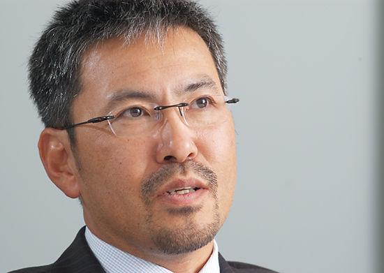 komiyama01