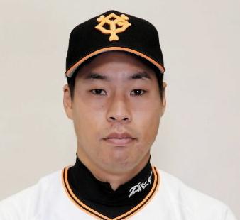 【賭博】高木京介の処分解除、22日から復帰可