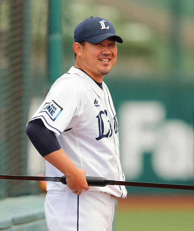 【悲報】松坂大輔さん(39)、頚椎手術を受けていた…全治不明、長期離脱へ