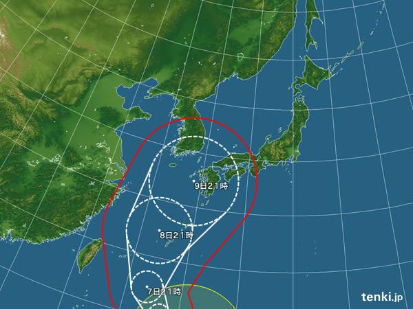 japan_near_2014-07-06-21-00-00-large
