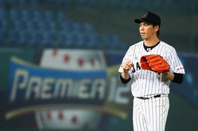20151216-00010002-baseballc-000-1-view