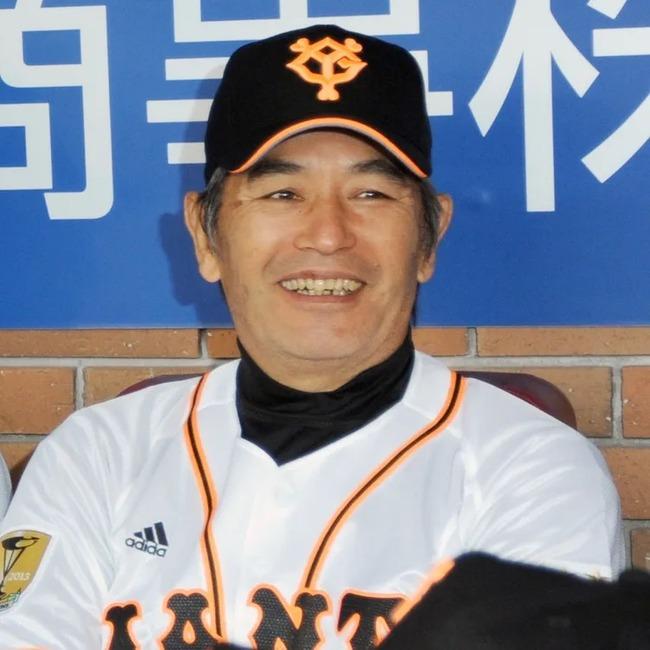 sadaoka_shoji_jiji