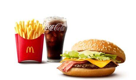 800009-Bacon-Lettuce-Burger-Set.m