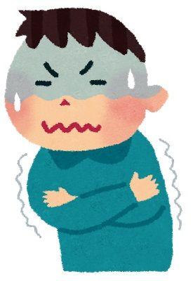 【悲報】楽天イーグルス、インフルエンザが蔓延する
