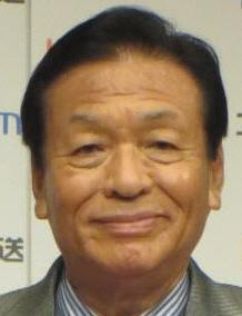 【悲報】松井秀喜さん、NY在住のため殿堂入り通知式を欠席