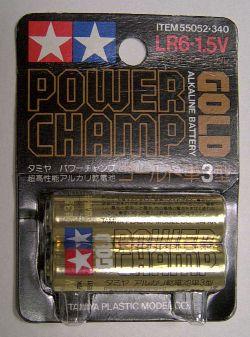 55052powerchamp