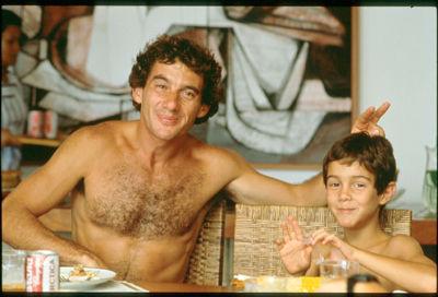 Bruno-Senna-1