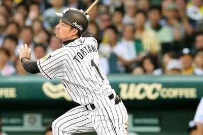 20170321-00108994-baseballk-000-3-view