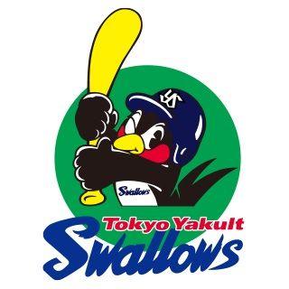 東京ヤクルトスワローズ 7月成績 14戦 0勝 13敗 1分←これ