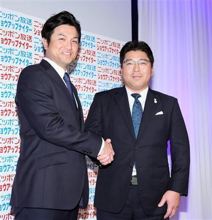 20151202-00000556-san-000-1-view