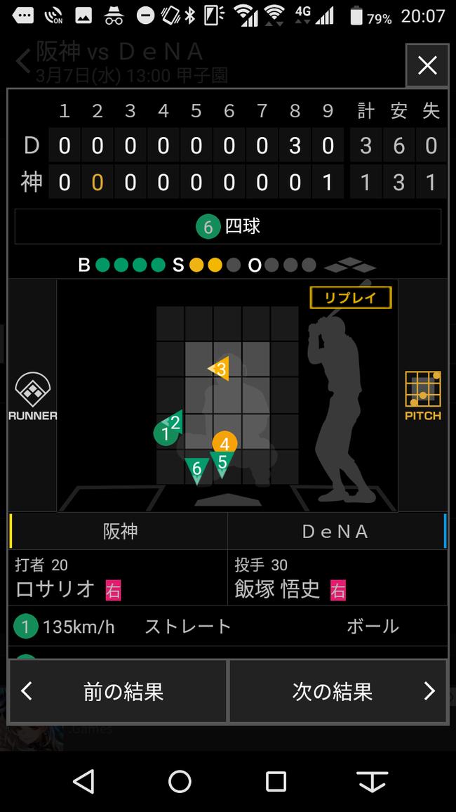 H9N8nDA