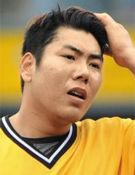MLBカン・ジョンホさん、韓国内で飲酒運転有罪でパイレーツに戻れず終了