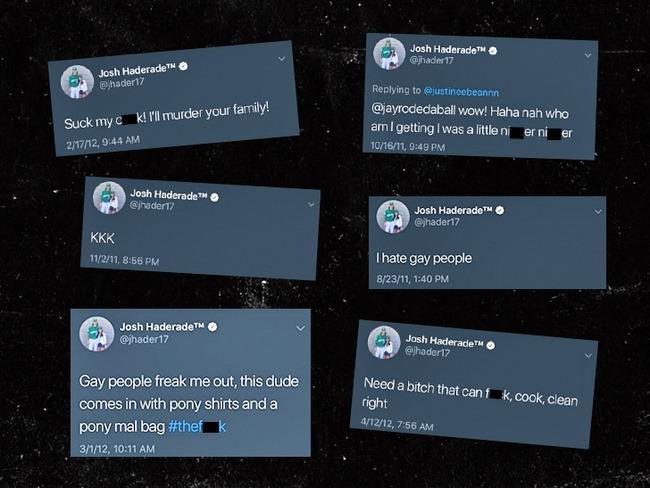 0718-josh-haderade-twitter-3