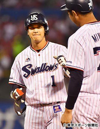 【朗報】山田、復活を予言!「交流戦で『やばっ』ってなって、7月に最上級がくる」