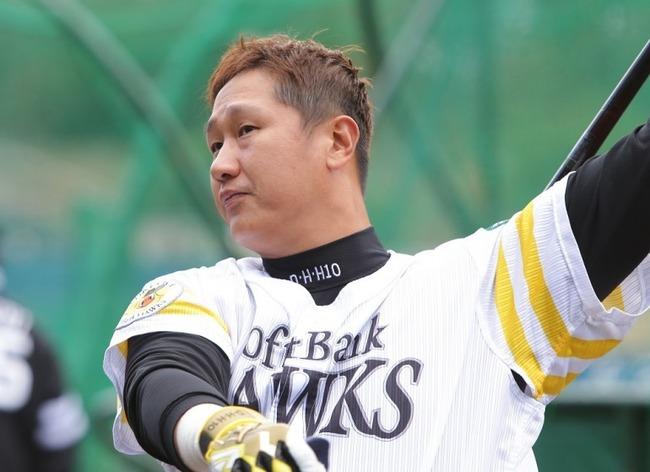 20151230-00056652-baseballk-000-1-view