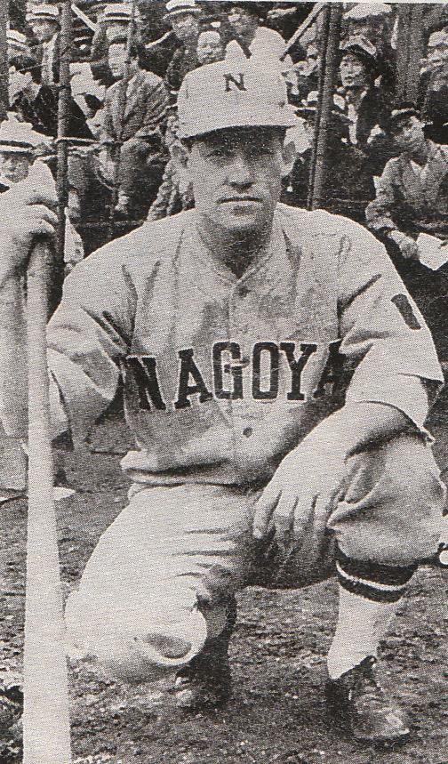 Bucky_Harris_1936