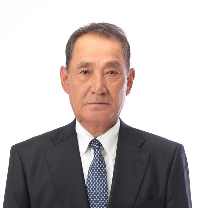 【悲報】伊勢孝夫「阪神に比べて巨人はサブい。昨年4位の危機感がまったく感じられない」