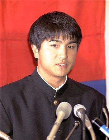 高橋由伸さん、ヤクルト逆指名を拒否したのはスカウトが長嶋の悪口を言ったからだった
