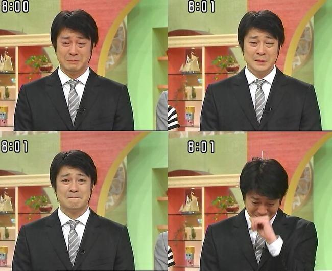 20120531_kajiwara_10