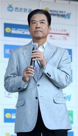 佐々木誠 (野球)の画像 p1_13