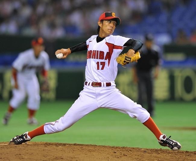 20171224-00000003-baseballo-000-1-view