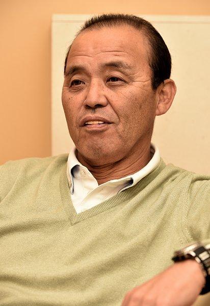 【朗報】どんでん「阪神の問題は内野守備。鳥谷をセカンドにコンバートさせているようじゃ厳しい」