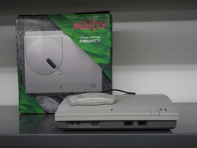 IMGP0103