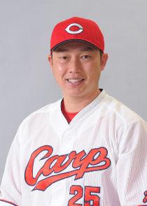 takahiro_arai
