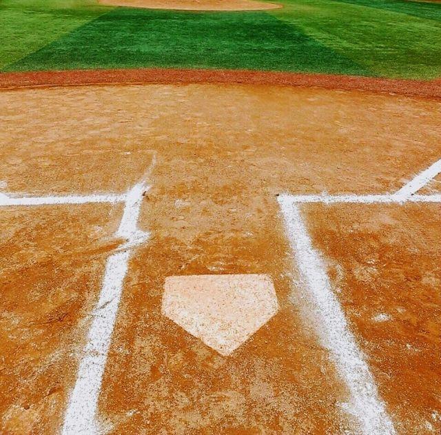 野球経験者からみて初球打ちってどうなんや?