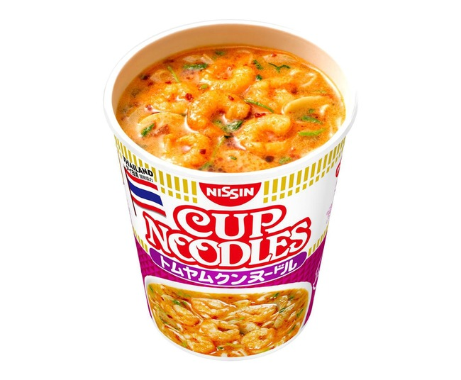 nissin-cupnoodles-tom-yankun-title
