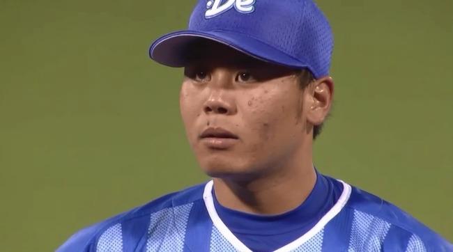 【悲報】濱口さん、涙を流す・・・・・・