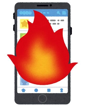 smartphone_screen_sns_enjou