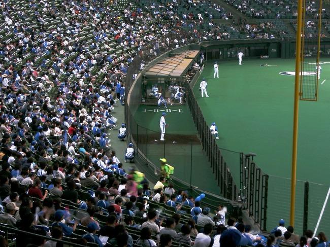 Seibu_Dome_baseball_stadium_-_27