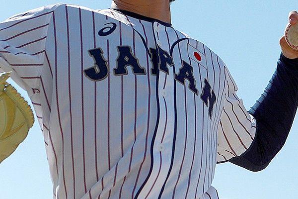 【高校野球】U-18日本代表wwwww