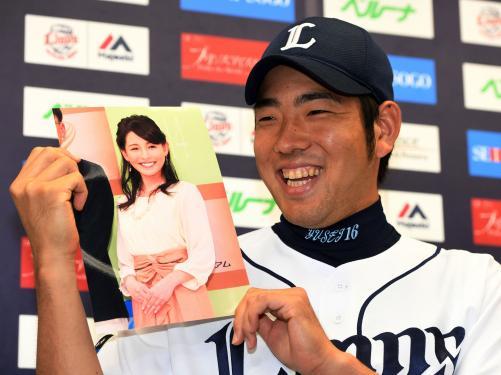 bb-704kikuchi-ty160707-w500_0
