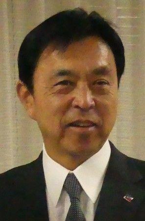 【上田】ヤクルト小川監督 走力重視オーダー構想「打つのは山田とバレ」【比屋根】