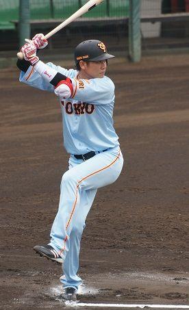 Sakamotohayato6