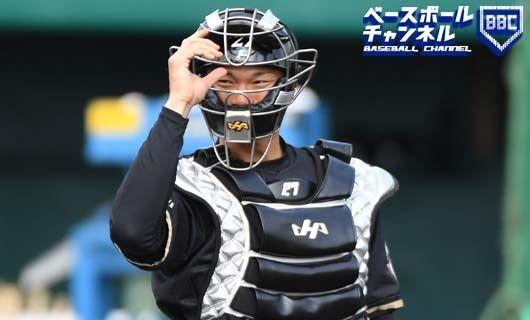 【ベースボールキング】大野奨太FAで中日のプロテクト予想