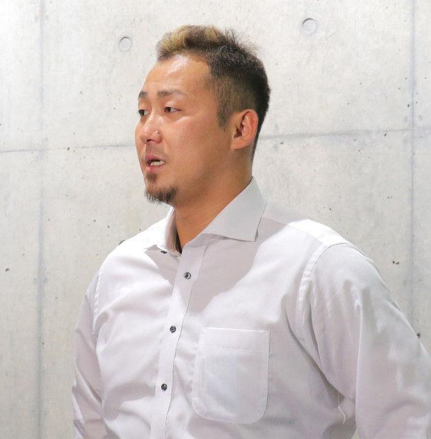 【朗報】中田翔、残留決定