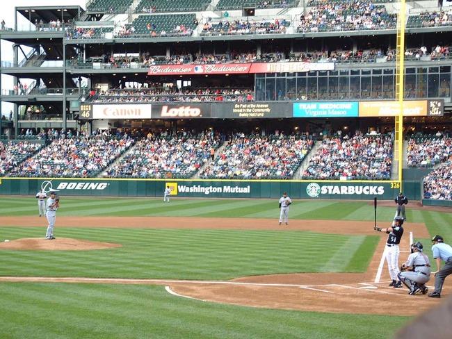 MLB_game